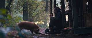 pig-trailer Video Thumbnail