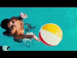 piranha-3dd-in-2d Video Thumbnail