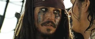 pirates-of-the-caribbean-dead-mans-chest Video Thumbnail