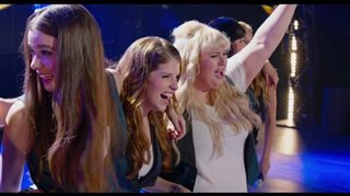 pitch-perfect-2 Video Thumbnail