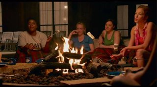 pitch-perfect-2-movie-clip-cups Video Thumbnail