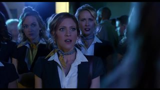 Pitch Perfect 3 - Trailer #2 Video Thumbnail
