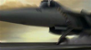 planes Video Thumbnail