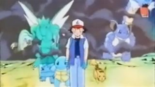 pokemon-the-first-movie Video Thumbnail