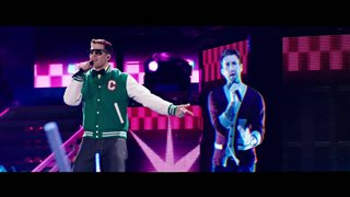 popstar-never-stop-stopping-official-trailer-2 Video Thumbnail