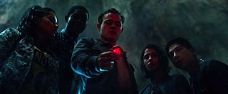 power-rangers-official-teaser-trailer Video Thumbnail