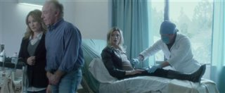 Preggoland Trailer Video Thumbnail
