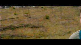 prince-avalanche Video Thumbnail