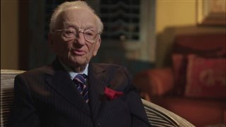 prosecuting-evil-the-extraordinary-world-of-ben-ferencz-trailer Video Thumbnail