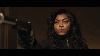 proud-mary-featurette---totally-fly Video Thumbnail