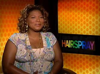 queen-latifah-hairspray Video Thumbnail