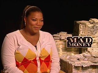 queen-latifah-mad-money Video Thumbnail