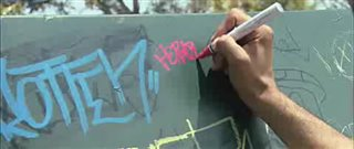 quinceanera Video Thumbnail
