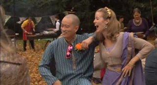 rachel-getting-married Video Thumbnail