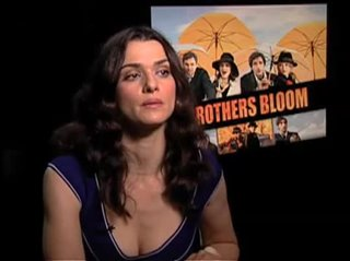 rachel-weisz-the-brothers-bloom Video Thumbnail