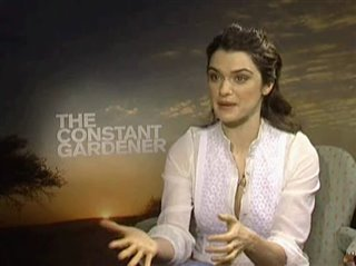 rachel-weisz-the-constant-gardener Video Thumbnail