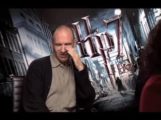 ralph-fiennes-harry-potter-and-the-deathly-hallows-part-1 Video Thumbnail