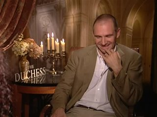 ralph-fiennes-the-duchess Video Thumbnail