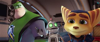 ratchet-clank Video Thumbnail