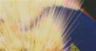 ray Video Thumbnail