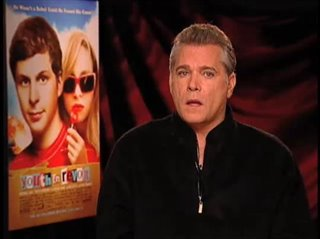 ray-liotta-youth-in-revolt Video Thumbnail