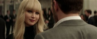 red-sparrow-movie-clip---are-we-going-to-be-friends Video Thumbnail