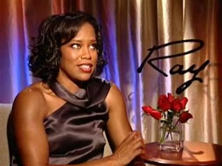 regina-king-ray Video Thumbnail
