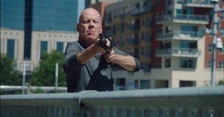 'Reprisal' Trailer Video Thumbnail
