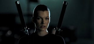 resident-evil-afterlife Video Thumbnail