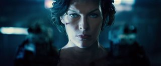 resident-evil-the-final-chapter-official-trailer Video Thumbnail