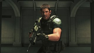 resident-evil-vendetta-official-trailer Video Thumbnail