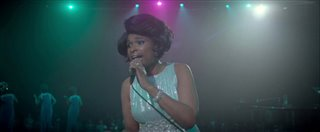 """RESPECT Movie Clip - Aretha Performs """"Respect"""" Video Thumbnail"""