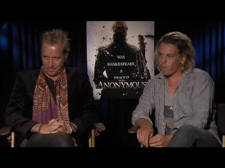 rhys-ifans-jamie-campbell-bower-anonymous Video Thumbnail