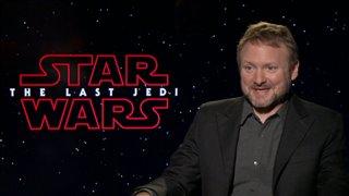 rian-johnson-interview-star-wars-the-last-jedi Video Thumbnail