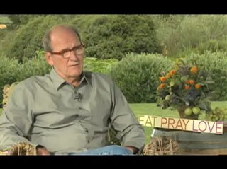 richard-jenkins-eat-pray-love Video Thumbnail
