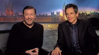 ricky-gervais-ben-stiller-night-at-the-museum-secret-of-the-tomb Video Thumbnail