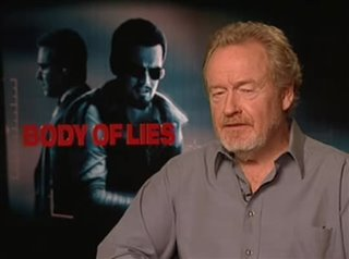 ridley-scott-body-of-lies Video Thumbnail