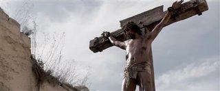 Risen Trailer Video Thumbnail