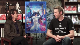 rob-gillies---weta-workshop-head-of-manufacture-interview Video Thumbnail