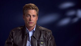 rob-lowe-interview-monster-trucks Video Thumbnail