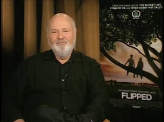 rob-reiner-flipped Video Thumbnail