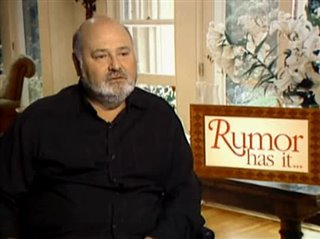 rob-reiner-rumour-has-it Video Thumbnail