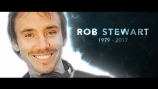 rob-stewart-memorial-2017 Video Thumbnail