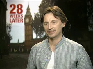 robert-carlyle-28-weeks-later Video Thumbnail