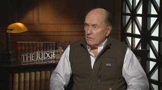robert-duvall-the-judge Video Thumbnail