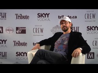 robert-lieberman-breakaway Video Thumbnail
