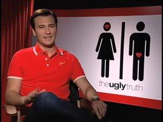 robert-luketic-the-ugly-truth Video Thumbnail