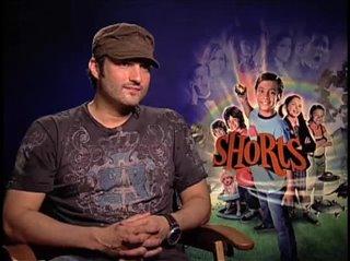 robert-rodriguez-shorts Video Thumbnail