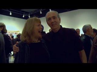 robert-williams-mr-bitchin Video Thumbnail