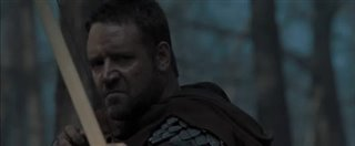 Robin Hood Trailer Video Thumbnail